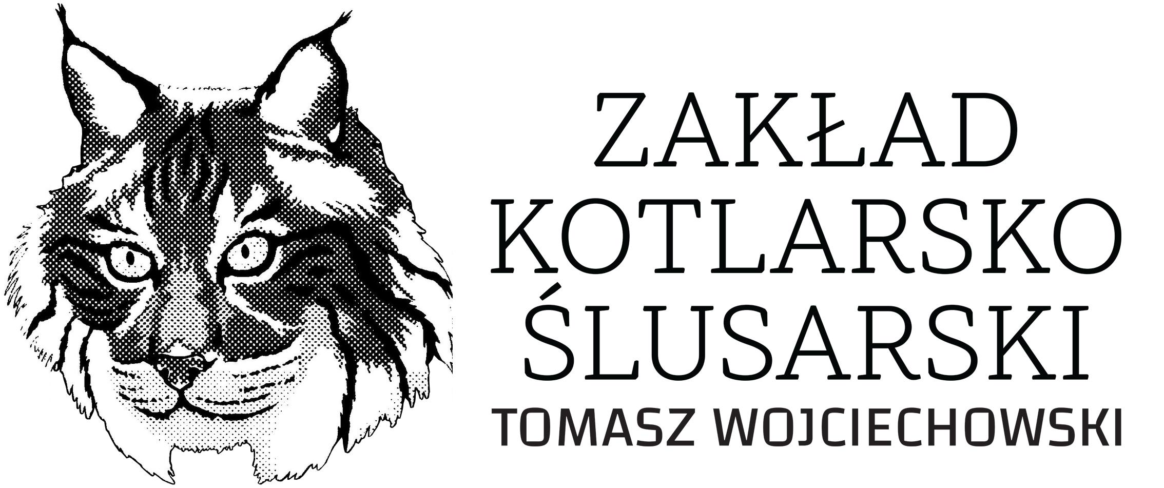 Kotły CO Sławków